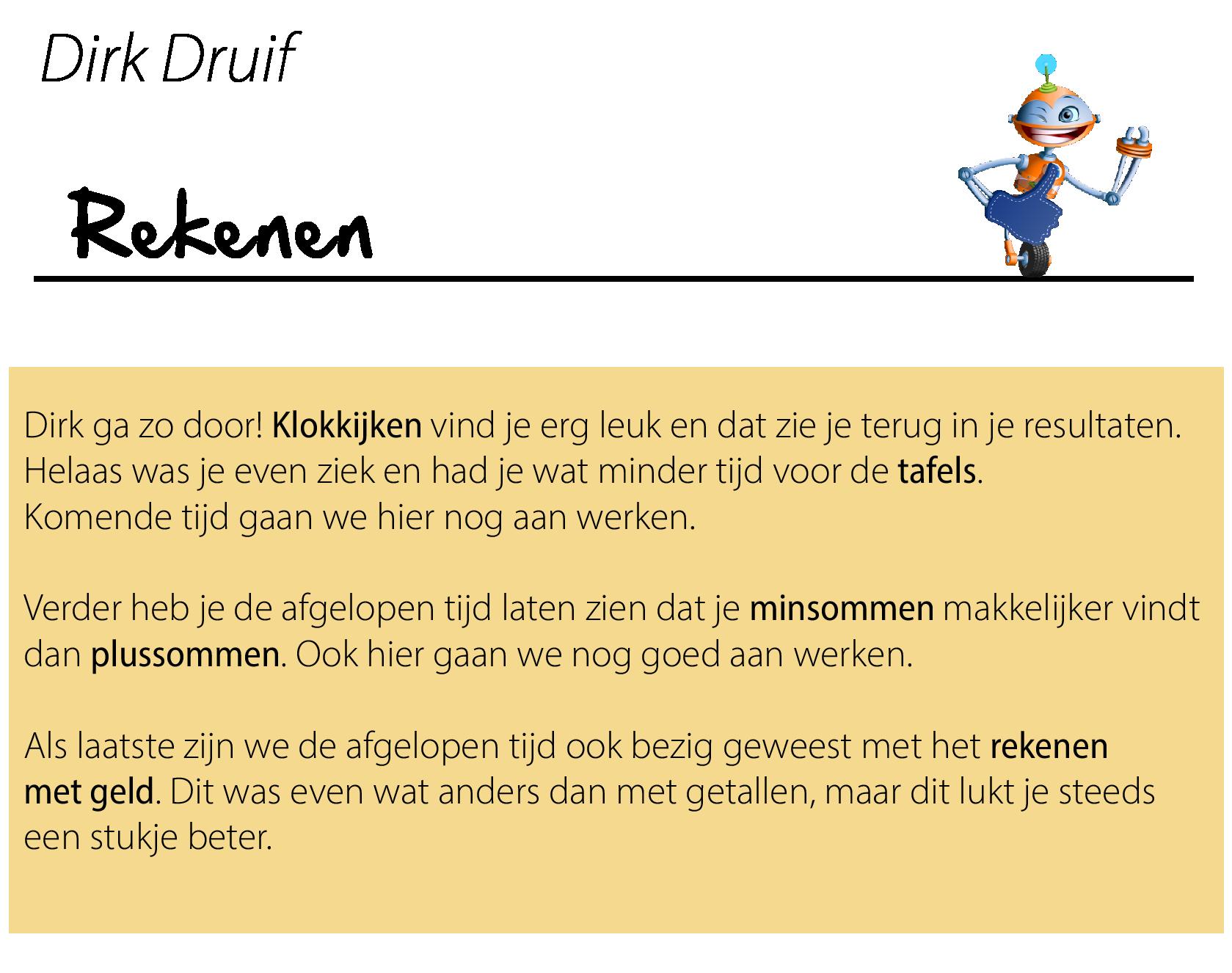 Losse_tekst_4x.png